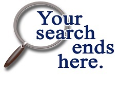 Executive Search Practices